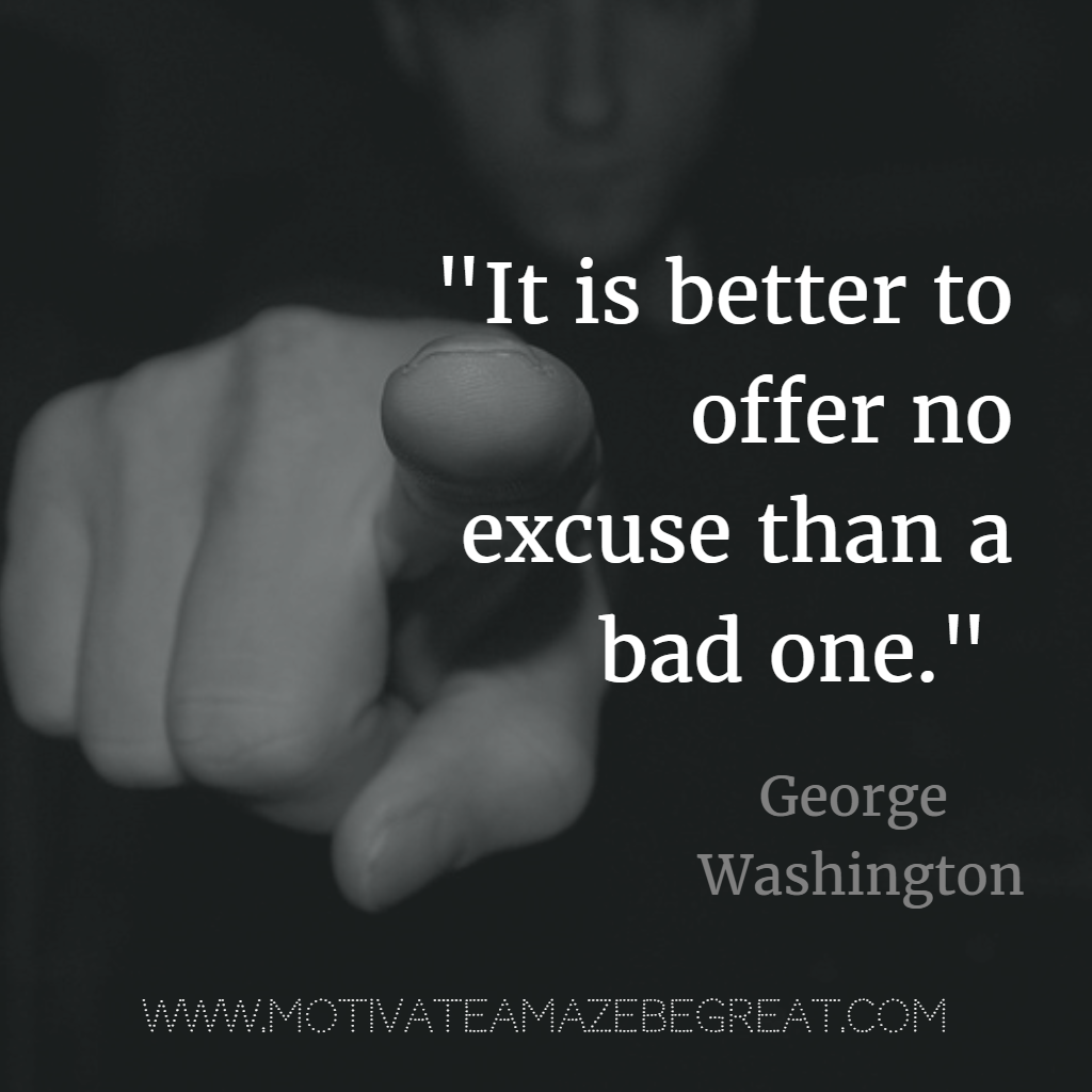 40 most powerful quotes and famous sayings in history it is better to offer