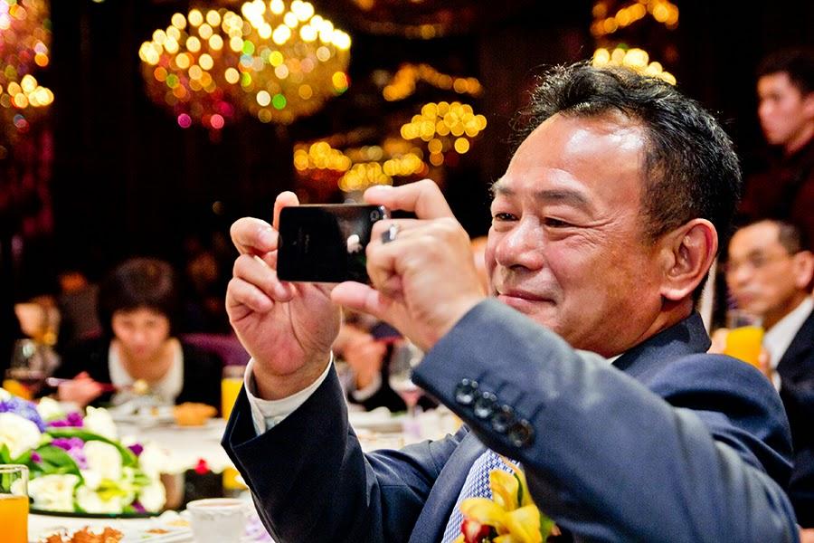 台北君品酒店婚宴價格攝影推薦價格價錢台北