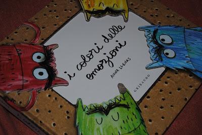"""""""Il Gufo con gli occhiali"""": consigli di lettura per e con i bambini"""