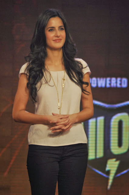 Katrina Kaif Latest Hd Wallpapers - High Resolution Pictures
