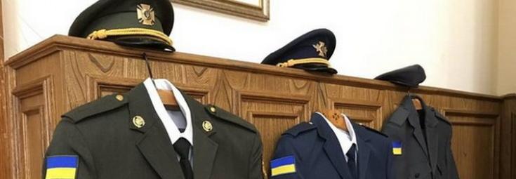Зеленський подвоїв кількість полковників в Офісі Президента