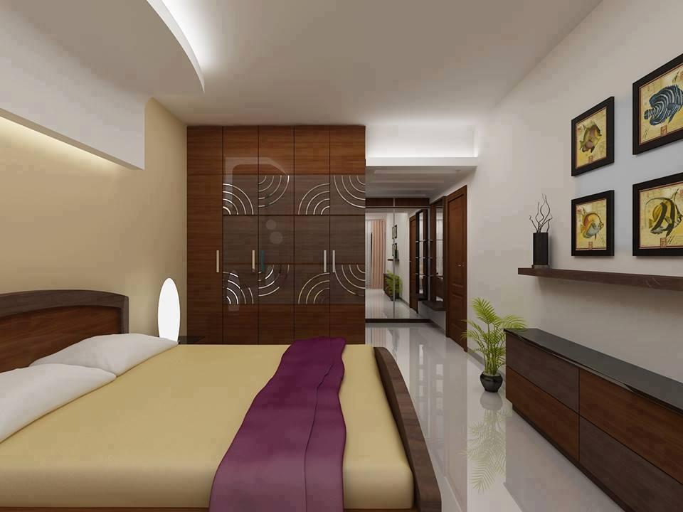 %2BModern%2BFurniture%2BFor%2BStylish%2BBedroom%2BDecorating%2BIdeas%2Bwww.decorunits%2B%252823%2529 30 Contemporary Bedroom Furniture Decorating Ideas Interior