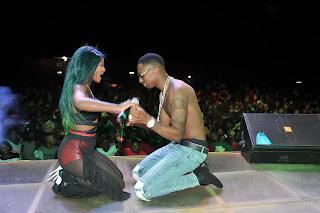 Babu Tale Aielewa 'In love and Money Tour' ya Vanessa na Jux Asema Imempa Changamoto Katika Wasafi Festival
