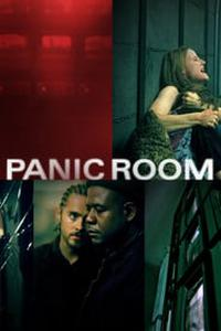 Panic Room (2002) Movie (Multi Audios) (Hindi-English-Tamil) 720p BDRIP ESUBS