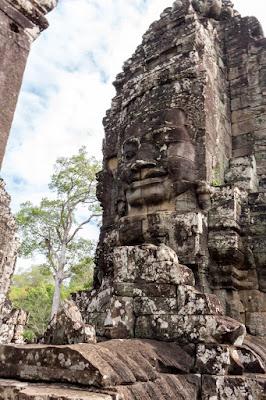 things to do in cambodia angkor wat angkor thom