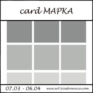 http://art-piaskownica.blogspot.ie/2016/03/cardmapka-marzec.html