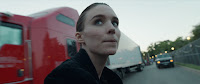 Song to Song Rooney Mara Image 5 (25)