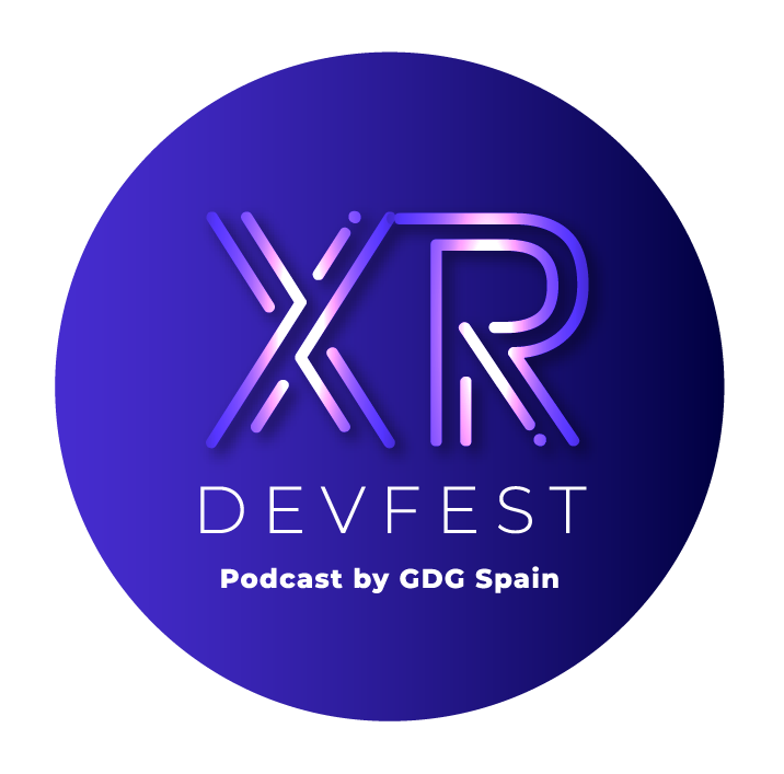 XR Devfest Podcast