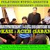 Pelatihan Hypnotheraphy Di Aceh (Sabang) 14-15 Juli 2018