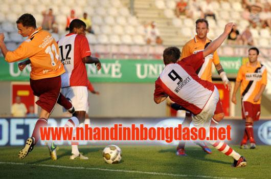 Emmen vs ADO Den Haag 1h00 ngày 28/9 www.nhandinhbongdaso.net