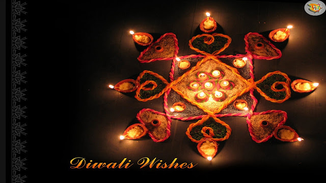 {*Unique And Best*} Collections of Diwali 2016 Wishes Message Quotes Greetings & Images