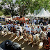 1ª Missa do Vaqueiro é celebrada com sucesso em Limoeiro