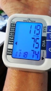 easy@home-blood-pressure-monitor