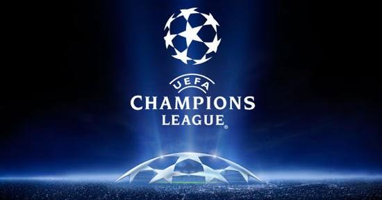 Fase de grupos de la champions league 2016 2017 blog del real madrid