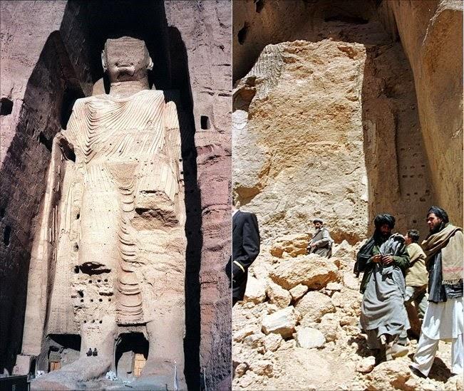 Bamiyan_Buddha_04.jpg