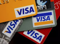 VISA OUTAGE CHAOS ACROSS EUROPE OVER AFTER TRANSACTION