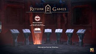 book of demons screen 1