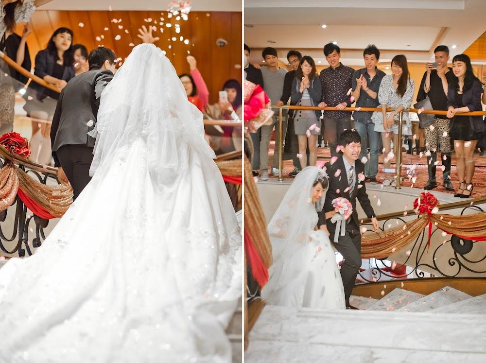 歐華酒店婚宴歐華酒店菜色價位捷運婚禮歐華菜色桌數停車婚攝婚禮攝影推薦婚攝價格流程價錢教學台北注意事項婚攝