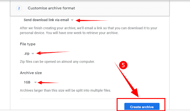 how-to-download-gmail-data