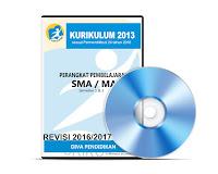 RPP SMA K13