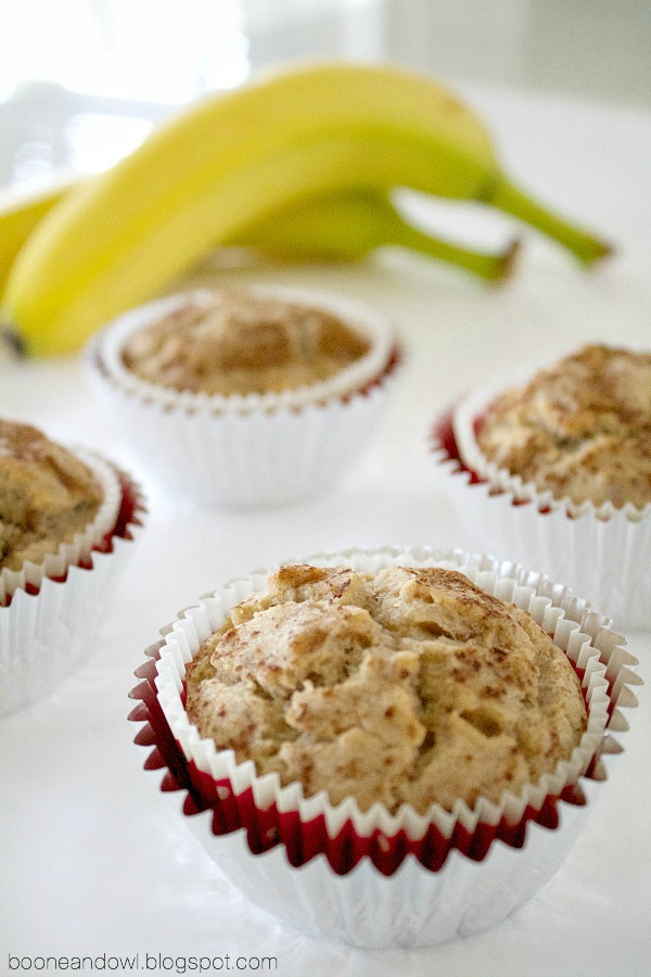 banana-bread-muffin-recipe-gluten-free