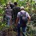 Ideflor-bio inaugura primeira trilha de longo curso da Grande Belém