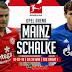 Prediksi Mainz 05 Vs Schalke 04, Sabtu 10 Maret 2018 Pukul 02.30 WIB