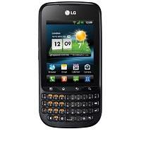 LG Optimus Pro C660 Price