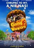 http://www.filmweb.pl/film/Gang+Wiewi%C3%B3ra+2-2017-700792