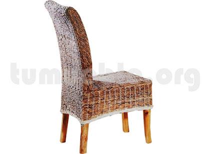 silla comedor j993