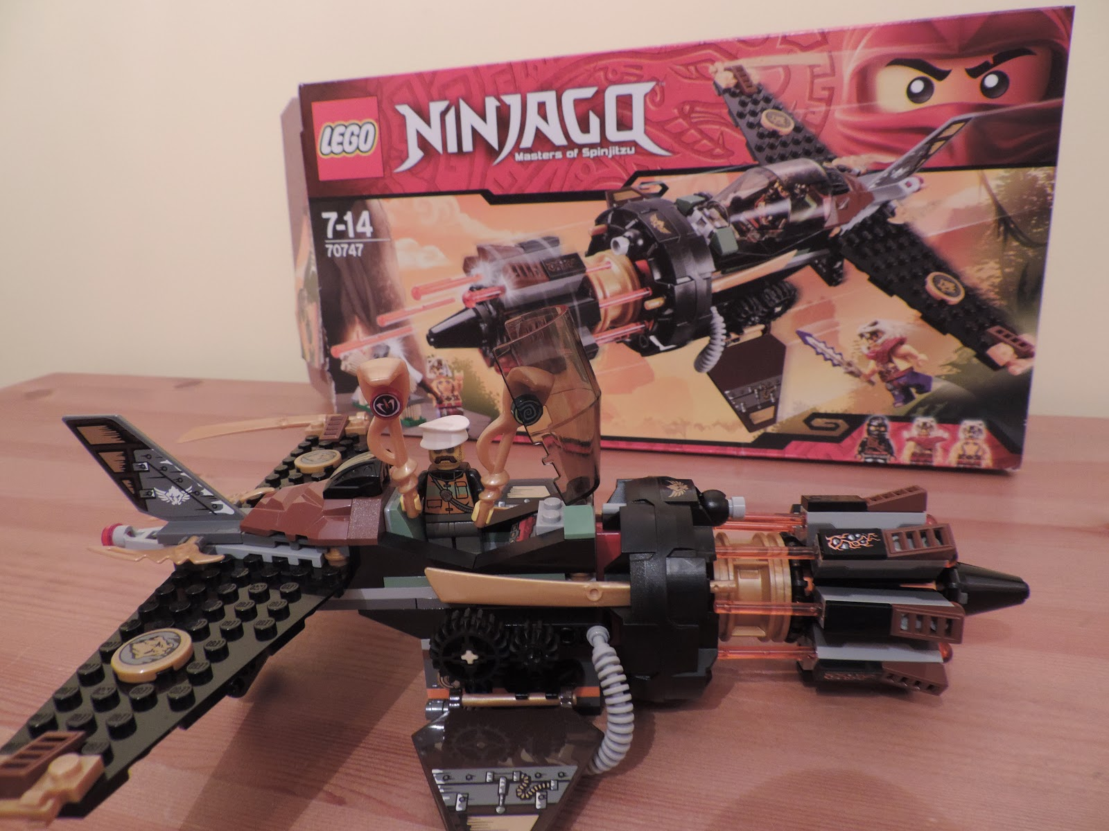 lego ninjago model plane gay icon manchester moustache