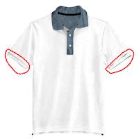 cara-membuat-desain-baju-polo-t-shirt-dengan-template-kaos-photoshop