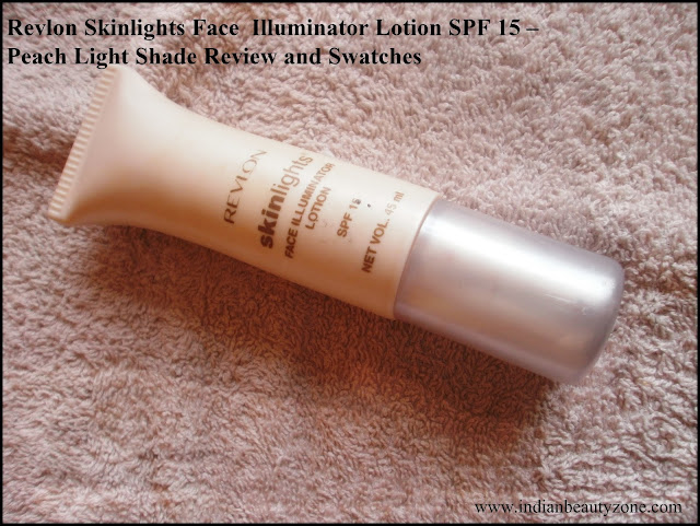 Best face illuminators for makeup