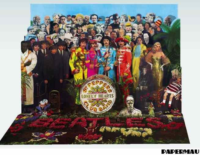 history of rock and roll the beatles essay How the beatles changed rock music rock music consists  the beatles, elvis presley first took rock 'n  turning point in the history of rock 'n' roll.