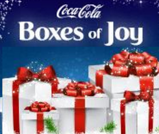 mycokerewards sweepstakes winners mycokerewards instant win giveaway 88 778 winners won 3723
