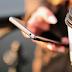 Cara Mengatasi Handphone Android  Hang Dalam Masa 5 Minit