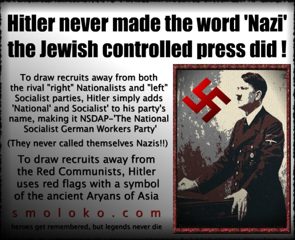 a comparison between soviet communism german nazism and italian fascism German nazism vs italian fascism fascism and nazism were two different political groups taken place in two different locations nazism was evolved in germany which were the people that mainly were against judaism.