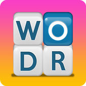 Word Stack APK