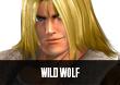 http://kofuniverse.blogspot.mx/2010/07/wild-wolf-kof-mi2.html