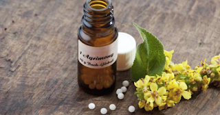 FDA Announces Plans to Target Risky Homeopathic Remedies