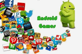 Free download best of the best Android games for Android in 2014 .apk full data