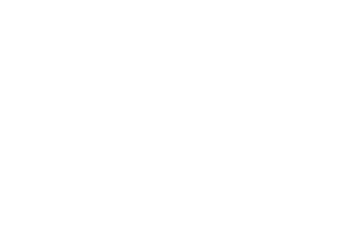 Portofolios - Reynaldi Julio Setiabudi