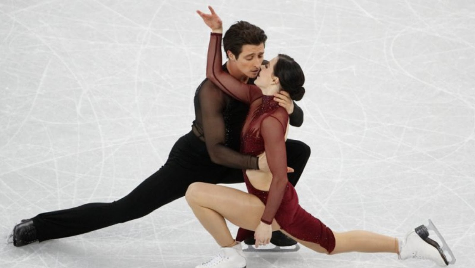 TESSA VIRTUE, SCOTT MOIR 2