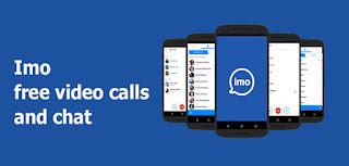 [تحديث] تطبيق v imo v9.8.000000008891 للمكالمات صوت والصورة بجودة عالية نسخة خالية من الإعلانات