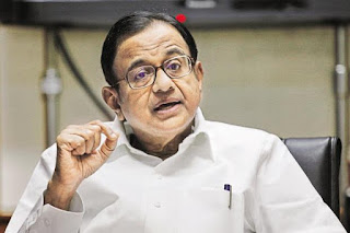 chidambaram-file-case-before