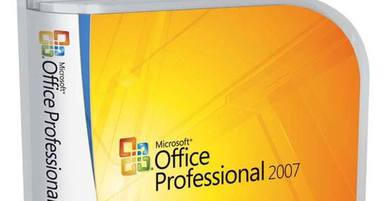 downloading microsoft office word 2007 for free