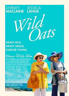 Wild Oats Torrent