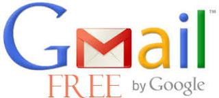 Membuat Email Gratis Di Gmail, Begini Caranya