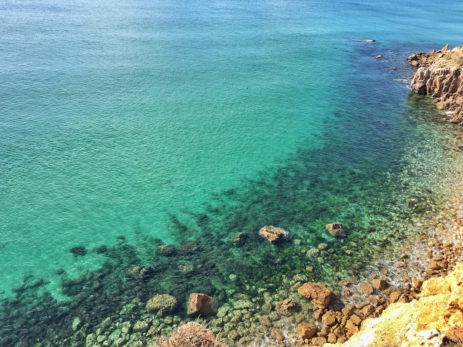 Portugal, Algárve, Portugalsko, ejnets, blogger, travel tips