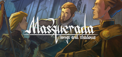 masquerada-songs-and-shadows-pc-cover-www.ovagames.com